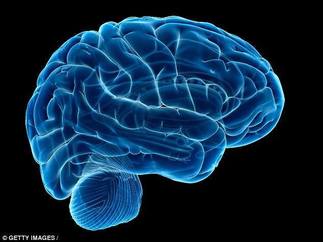 Mất trí nhớ là một trong những dấu hiệu sớm nhất của bệnh sa sút trí tuệ.