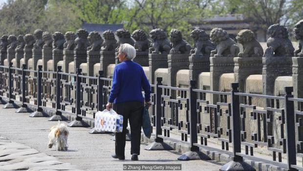 Với tuổi thọ trung bình là 83, Nhật Bản là một trong những quốc gia sống thọ nhất hành tinh.