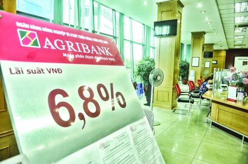 Hệ thống NH tiếp tục định hướng tín dụng vào những lĩnh vực ưu tiên