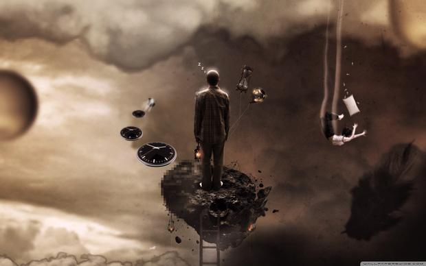 Mơ mộng thật nhiều, và tỉ lệ mắc bệnh sẽ thấp hơn