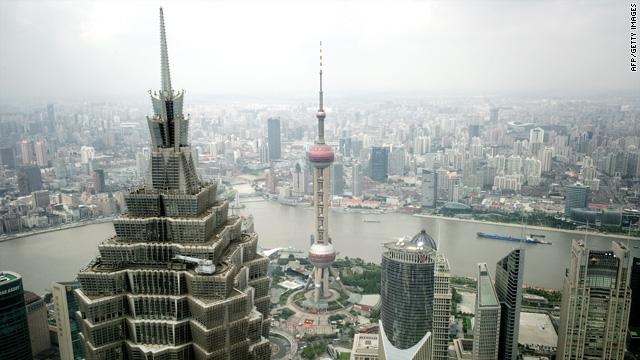 S&P cảnh báo Trung Quốc đang vay nợ quá nhiều