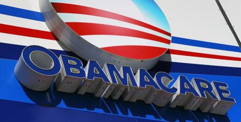 Hạ viện Mỹ hồi đầu năm 2017 đã thông qua việc hủy bỏ và thay thế chương trình Obamacare. (Ảnh minh họa: Internet)