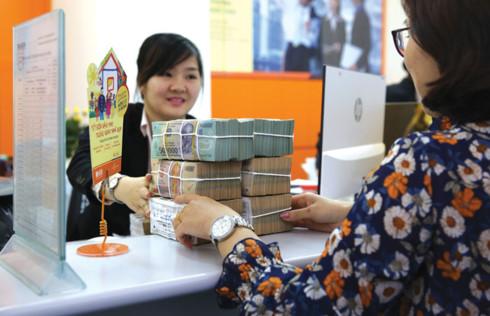 Các đại biểu dự hội thảo đồng ý với nhiều điều khoản: Tăng quyền cho cổ đông, người gửi tiền và ngân hàng nhà nước...