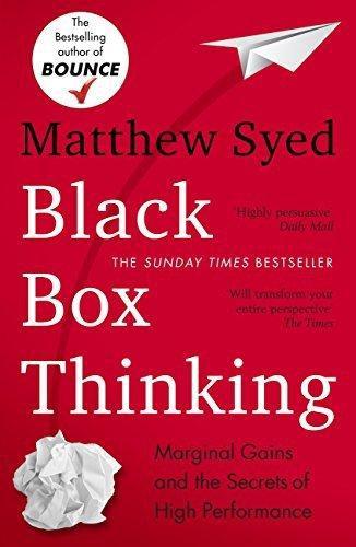 Đừng bỏ lỡ 9 cuốn sách mà tỷ phú Richard Branson khuyên ai cũng nhất định phải đọc - Ảnh 2.