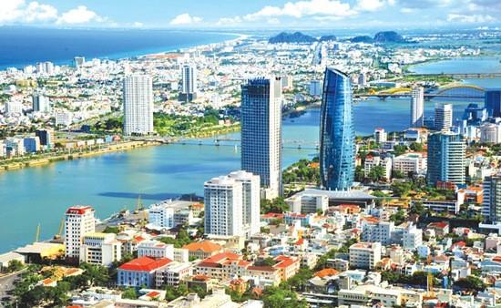 Môi trường kinh doanh của Việt Nam đã được cải thiện mạnh mẽ trong năm qua.