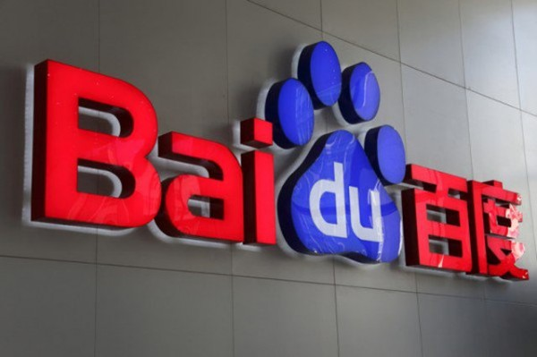 Baidu đang chuyển hướng để tránh nguy cơ sụp đổ.