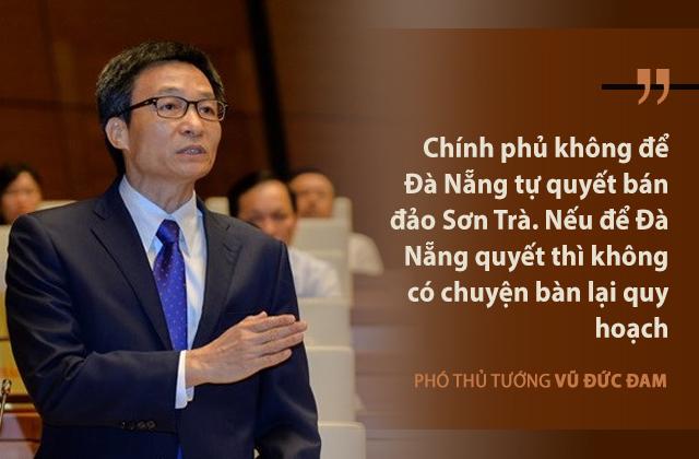 Những phát ngôn nổi bật trong phiên chất vấn Bộ trưởng Bộ Văn hóa, Thể thao và Du lịch - Ảnh 1.