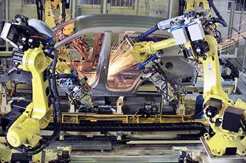 Việc lấy ý kiến cho Dự thảo Nghị định điều kiện kinh doanh sản xuất, lắp ráp, nhập khẩu và dịch vụ bảo hành bảo dưỡng ô tô đang làm nóng công luận