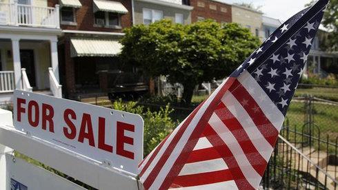 Người Việt siêu giàu có thể dễ dàng mua nhà tại Mỹ.