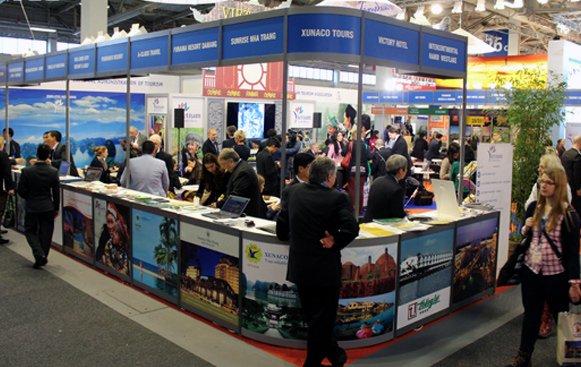 Việt Nam chưa mở được văn phòng xúc tiến du lịch tại một số thị trường trọng điểm