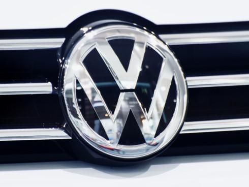 Nhiều cựu Giám đốc cao cấp của Volkswagen bị điều tra liên quan đến vụ bê bối gian lận khí thải Dieselgate.