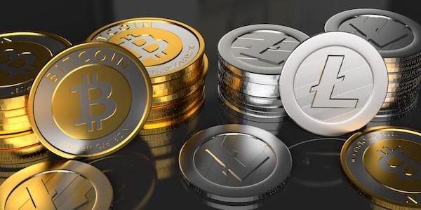 Những vấn đề nêu trên có thể được giải quyết nhờ blockchain theo 2 hướng.