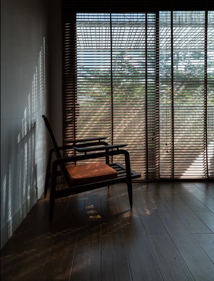 """Ngôi nhà ống đẹp như """"Resort"""" ở Nha Trang xuất hiện trên báo Mỹ - Ảnh 17."""