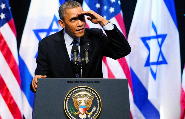 Israel là một đất nước đáng ngưỡng mộ
