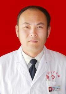 BS. Thái Hiểu Cương, Bệnh viện Trung y tỉnh Sơn Tây (Trung Quốc)