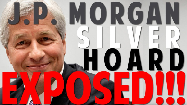 Nhưng vẫn thu CEO jamie Dimon của JP Morgan