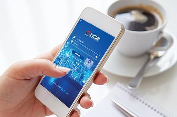 Gửi tiết kiệm trực tuyến tại NCB an toàn và được bảo mật tuyệt đối