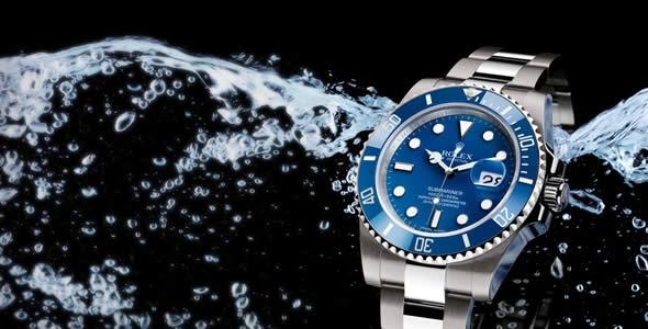 Những đồng hồ được sản xuất ở Thuỵ Sĩ là những sản phẩm tốt nhất trên thế giới.