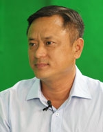 truong-chi-thien