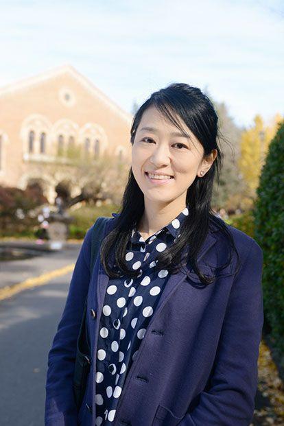 Riko Muranaka, bác sĩ dám đứng lên chống lại phong trào phản đối vắc-xin HPV tại Nhật Bản