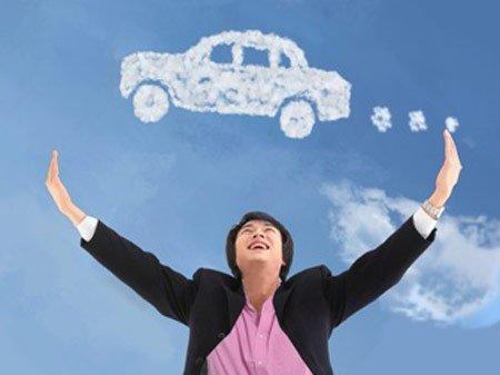 Giấc mơ sở hữu ô tô có nguy cơ sớm chấm dứt với nhiều người.