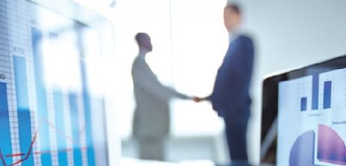 Nới room cho các nhà đầu tư ngoại cần một lộ trình cụ thể