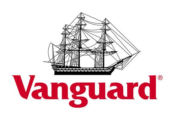 Vanguard vẫn là cái tên vàng đối với nhiều nhà đầu tư