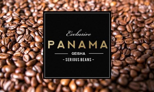 Đây là loại cà phê đem tới sự bùng nổ mạnh mẽ về hương vị, cách cảm nhận và cả mức giá.