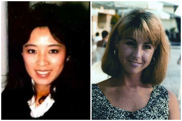 Chân dung hai tiếp viên hàng không dũng cảm trên chuyến bay American Airlines Flight 11.