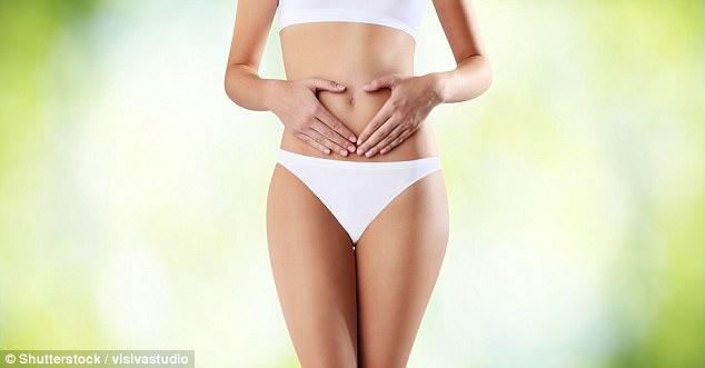 Không bao giờ bỏ qua các triệu chứng bất thường của cơ thể.