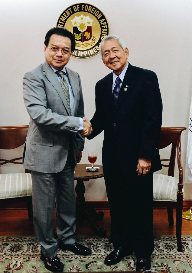 Người Việt Nam đầu tiên dự APEC kể về bản đề án viết trong 2 tuần và cuộc họp lúc 1h đêm - Ảnh 5.