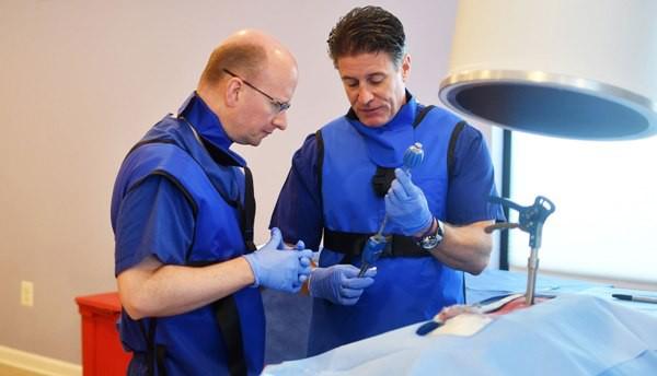 Những thi thể được hiến tặng có vai trò rất quan trọng trong lĩnh vực giáo dục, huấn luyện hoặc nghiên cứu khoa học.