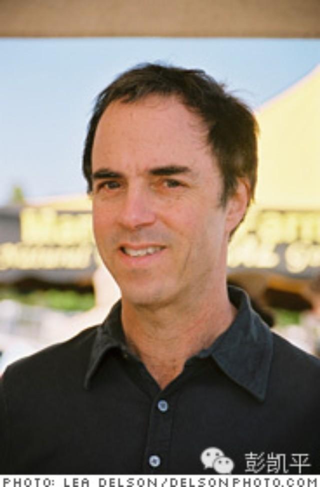 Giáo sư tâm lý Seth Roberts khẳng định Kim kê độc lập sở hữu công dụng điều hòa tâm tình và mang lại những cảm xúc tích cực. (Ảnh: Nguồn Internet).