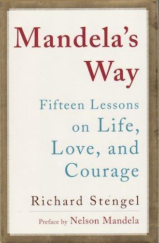 Đừng bỏ lỡ 9 cuốn sách mà tỷ phú Richard Branson khuyên ai cũng nhất định phải đọc - Ảnh 8.