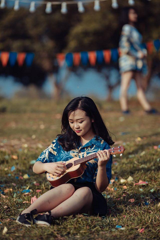 Ảnh: Anh Thư Nguyễn Ngọc