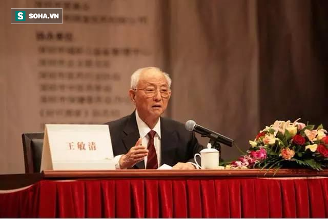 Sau khi nghỉ hưu, ông Thanh thường xuyên tham gia các buổi tọa đàm, trao đổi kinh nghiệm chăm sóc sức khỏe.
