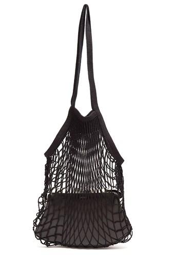 Chiếc túi lưới này có giá 2.890 bảng Anh
