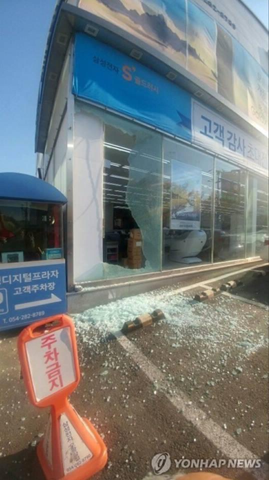 (Nguồn: Yonhap News)