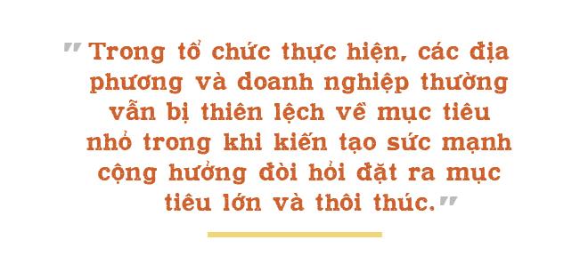 TS Vũ Minh Khương: Đẩy tăng trưởng bằng tăng cung tiền, giảm lãi suất giống như thúc người áp huyết cao ăn nhiều thịt bò - Ảnh 15.