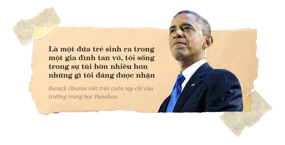 Barack Obama – Chuyện chưa kể - Ảnh 7.