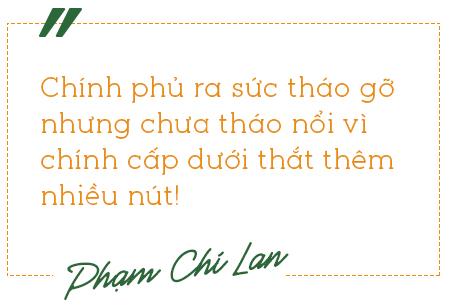 Doanh nghiệp tư nhân Việt Nam: Từ số 0 đến những tỷ phú đô la qua ký ức của chuyên gia Phạm Chi Lan - Ảnh 10.
