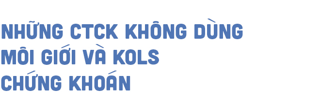 Cách mạng công nghệ 4.0 cập bến Việt Nam, môi giới chứng khoán có bị thay thế bởi robot? - Ảnh 2.