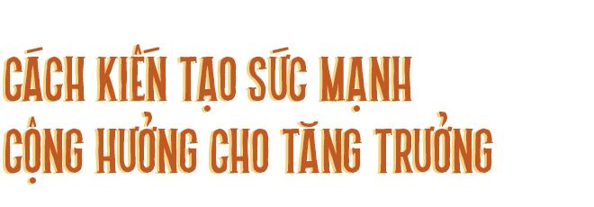 TS Vũ Minh Khương: Đẩy tăng trưởng bằng tăng cung tiền, giảm lãi suất giống như thúc người áp huyết cao ăn nhiều thịt bò - Ảnh 8.