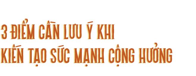 TS Vũ Minh Khương: Đẩy tăng trưởng bằng tăng cung tiền, giảm lãi suất giống như thúc người áp huyết cao ăn nhiều thịt bò - Ảnh 13.
