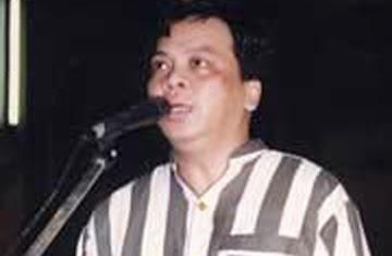 Tăng Minh Phụng (ảnh Internet)