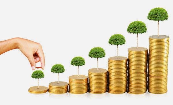 Bạn có thể tận dụng mọi chương trình khuyến mại, ưu đãi để nhận được giá tốt hơn giúp bạn tiết kiệm tiền một cách hiệu quả.