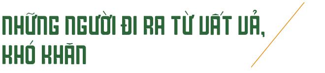 Doanh nghiệp tư nhân Việt Nam: Từ số 0 đến những tỷ phú đô la qua ký ức của chuyên gia Phạm Chi Lan - Ảnh 5.