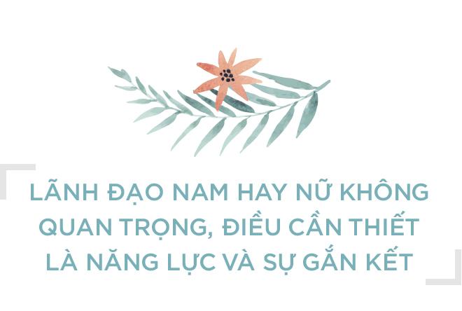 """Chủ tịch HĐQT Vĩnh Hoàn (VHC): """"Sống phải có tâm, đặc biệt là trong một thời cuộc đang xáo trộn như thế này"""" - Ảnh 8."""