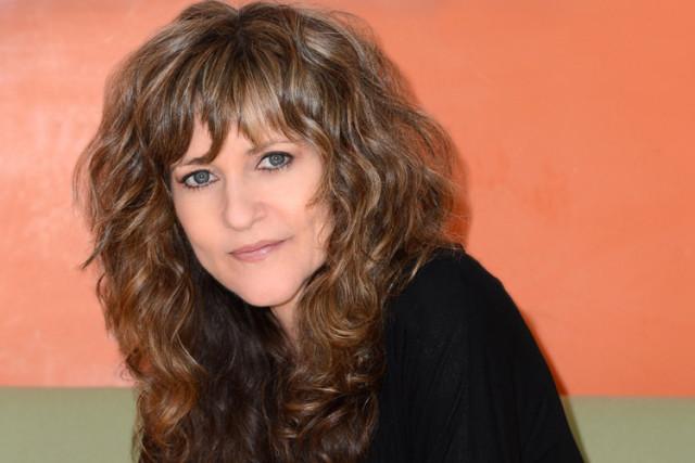 Lisa Roth đã thành công trong việc thay đổi nghề nghiệp bằng việc áp dụng 3 yếu tố quan trọng trên.