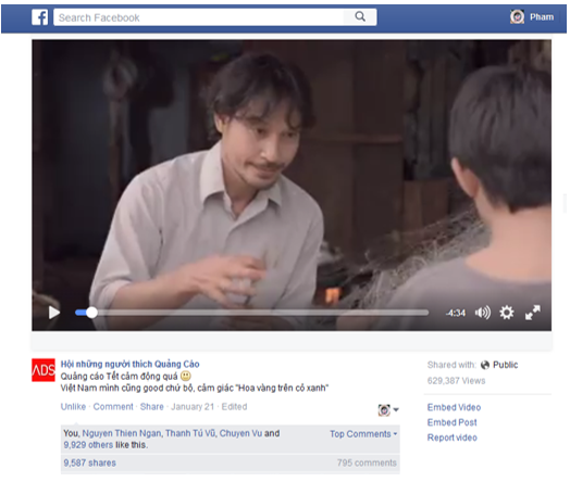 Sự lan toả của Coca – Cola và bài học về truyền thông cho doanh nghiệp Việt - ảnh 3